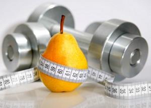 Секреты диетологов: какой метод похудения эффективен именно для вас?