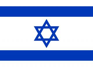 Туры в Израиль из Санкт-Петербурга