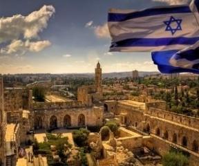 Популярные туры в Израиль