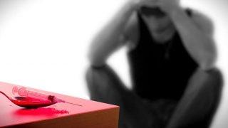 Лечение алкоголизма и наркомании: три эффективных приема терапии