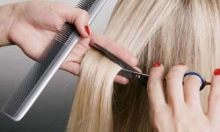 Какие укладки волос среди женщин пользуются спросом