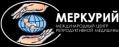 ЭКО Центр репродуктивной медицины Меркурий