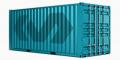 10 основных преимуществ морских контейнерных перевозок
