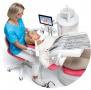 Стоматолог в Кудрово