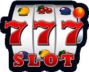 Игровой клуб 777 Slot онлайн
