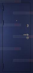 Входные двери СПб