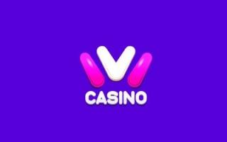 Онлайн казино иви - официальный сайт