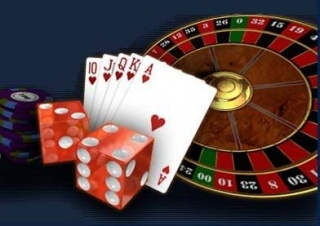Азартные слоты Joy Casino