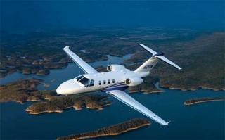 Преимущества бизнес-перелетов от компании JetSet Travel Club