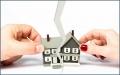 Почему надо обращаться в агентство недвижимости
