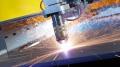 Профессиональная лазерная обработка металла