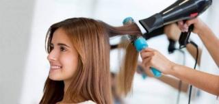 Приглашаем на курсы парикмахера