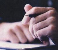 Брачный контракт: прихоть или необходимость?