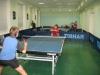 Настольный теннис для детей, как средство воспитания характера