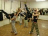 Танцевальная студия нового поколения DanceMasters