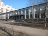 Школа №134 ИМ. СЕРГЕЯ ДУДКО