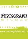 Photograph Studio