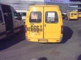 маршуртное такси 77